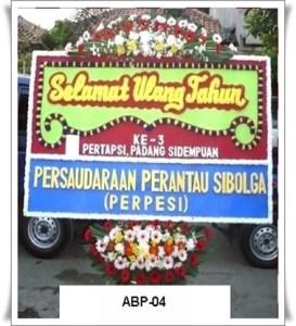 ABP04-1