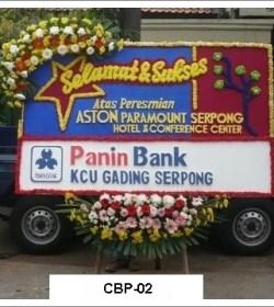 CBP02