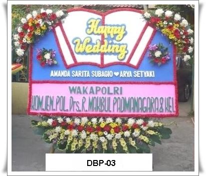 Toko Bunga Cilodong Depok 24 Jam