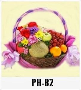 PBB05-1