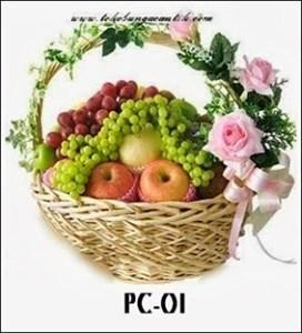 PBB14-1
