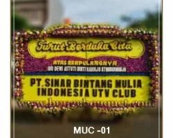 MUC -01