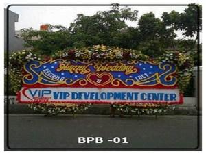 BPB-01-1