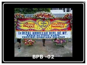 BPB-02
