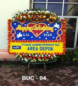 BUC-06