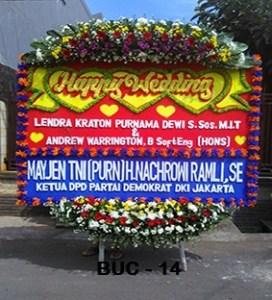Toko Bunga Pinangsia Murah
