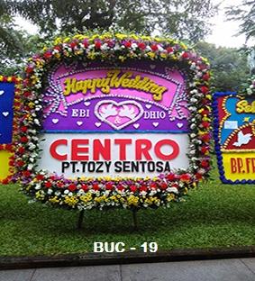 Toko Bunga Sawangan Depok 24 Jam
