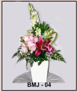 BMJ04