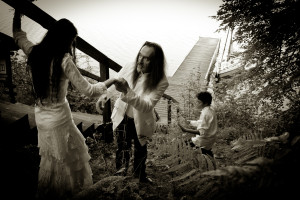 fot. Fotoflesz Ruciane-Nida 1