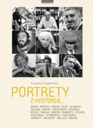 2012 Portrety_z_historia_lekki plik-1