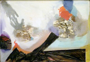 Tadeusz Kantor, 100 x 150. Kolekcja Sławek Górecki
