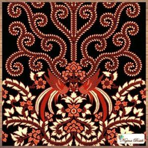 Grosir Baju Batik Wanita Solo Pabrik Batik Dan Jasa Pembuatan Seragam Batik