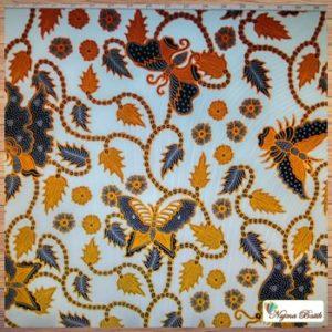 Supplier Batik Fabric Papua