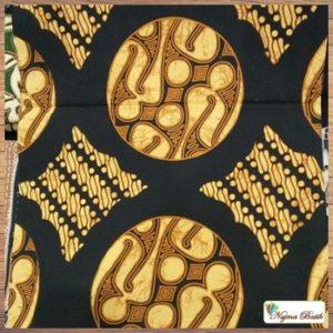 Toko Batik Sarimbit Solo