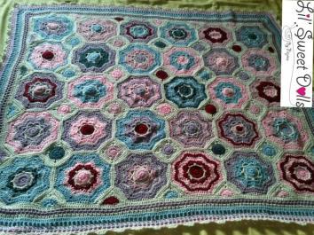 realta_blanket_crochet_manta_ganchillo01