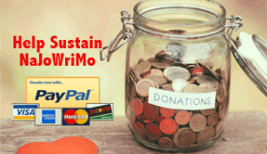 donations_320