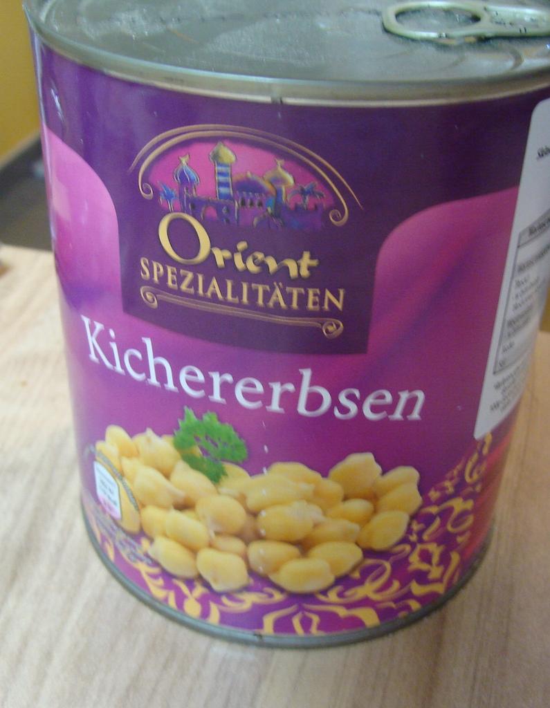 Gulasz madrycki składniki