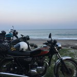 1000mile Grand Touring 2018-Day-3