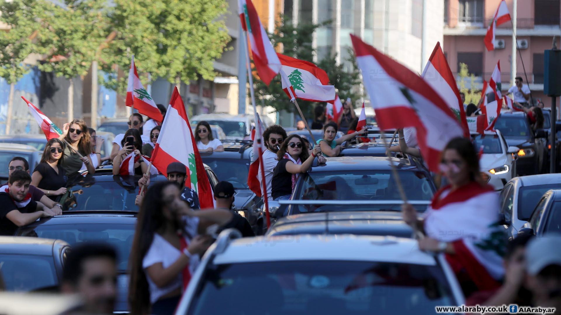 بلطجة السلطة والأحزاب ضدّ الصحافيين اللبنانيين: تنمّر وتهديدات وأذية لا تستثني عائلاتهم