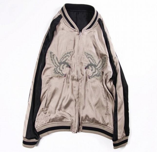 item_15097_40