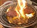 毎日通える焼肉屋 『岩崎塾』 大阪、神戸