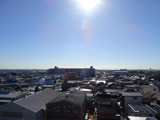 平成29年度厚木市の空き家対策について