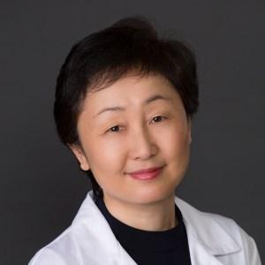 atsuko headshot