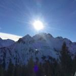 ヨーロッパでスキー・スノーボード旅行