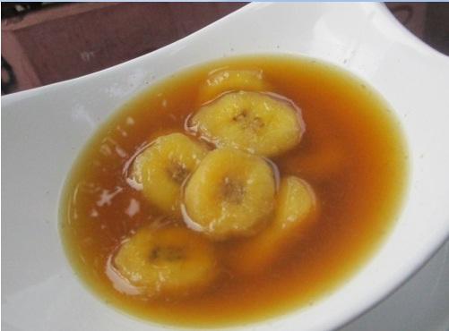 Resep  NakamNakam  Kuliner Malang