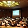今後の不動産市況予測セミナーin東京商工会議所(CFネッツ主催)