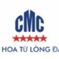 CMC (Copy)