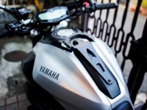 yamaha_tank02