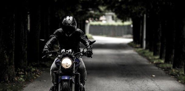 img_free_bike