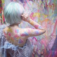 Artist023