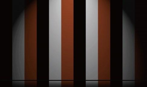 舞台のイメージ