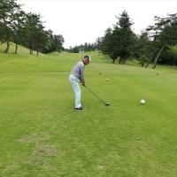 第24回中谷建材株式会社ゴルフコンペ開催