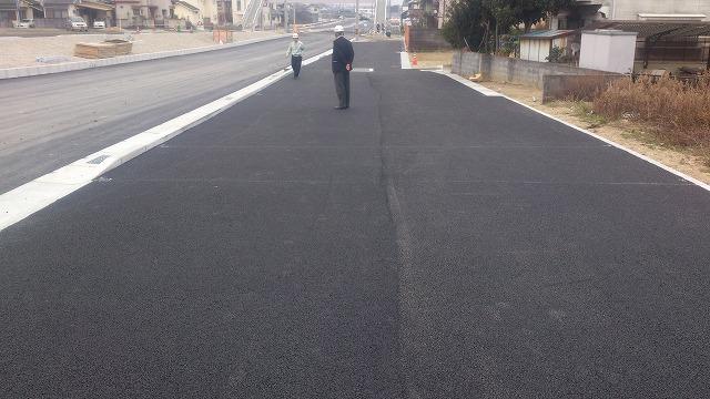 加古川市野口町吉野-2