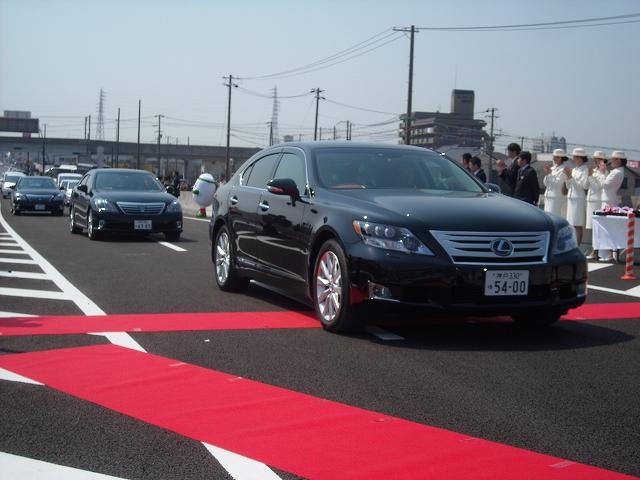 東播磨道開通 (142)