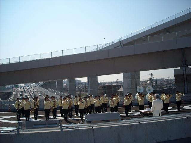 東播磨道開通 (59)