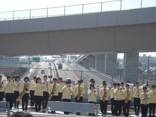 東播磨道開通 (72)