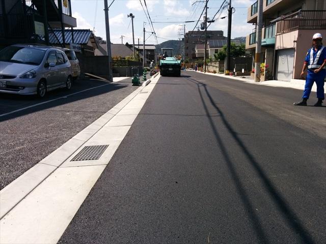 加古川市西神吉町岸-4 (1)