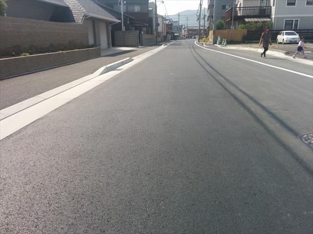 加古川市西神吉町岸-6 (4)