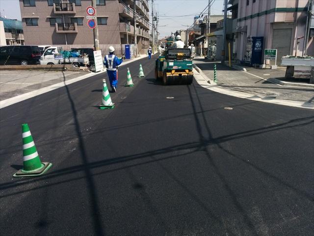 加古川市西神吉町岸-5 (4)