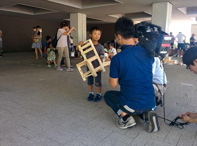 建設ふれあい祭り2015 (17)