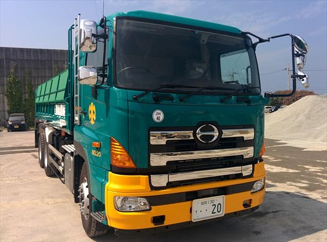 NO20ロング納車 (5)