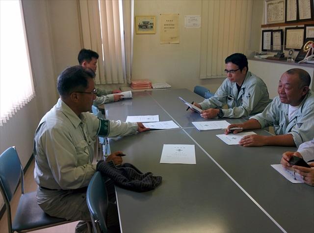 2015-09安全会議 (3)