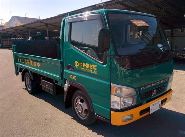 工事部NO210納車 (1)