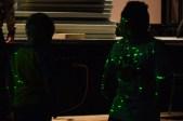 NYE Family Dance