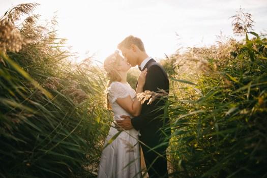 結婚について深い悩みを持っているなら、占いを活用してみてはいかがでしょう?