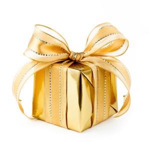 goldgift